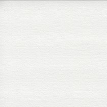 Luxaflex Vertical Blinds White & Off White - 127mm | 3663 Elements