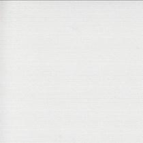 Luxaflex Vertical Blinds White & Off White - 89mm | 3671 Essentials