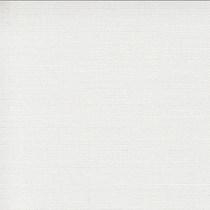 Luxaflex Vertical Blinds White & Off White - 127mm | 3698 Comfort FR