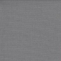 Luxaflex Vertical Blinds Grey and Black - 89mm | 3699 Comfort FR