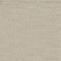 Luxaflex Vertical Blinds Naturals - 89mm | 3703 Comfort FR