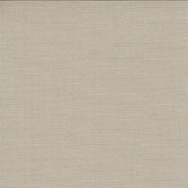 Luxaflex Vertical Blinds Naturals - 127mm | 3703 Comfort FR
