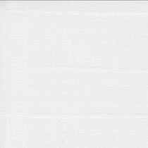 Luxaflex Vertical Blinds White & Off White - 89mm | 3733 Meridian