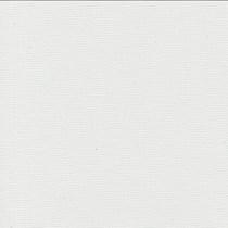 Luxaflex Vertical Blinds Dim-Out - 89mm | 3801-Prestige FR