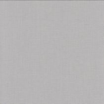 Luxaflex Vertical Blinds Dim-Out - 127mm | 3802 Prestige FR