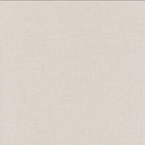 Luxaflex Vertical Blinds Dim-Out - 127mm | 3809 Prestige FR