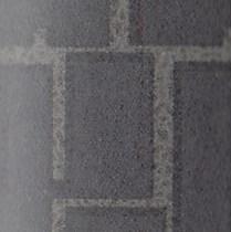 Luxaflex 25mm Metal Venetian Blind | 4055
