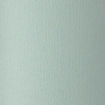 Luxaflex 50mm Metal Venetian Blind | 4067