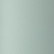 Luxaflex 25mm Metal Venetian Blind | 4067