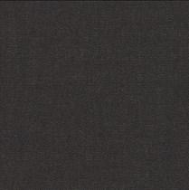 Genuine VELUX® Roller Blind (RFL)   4069 - Black