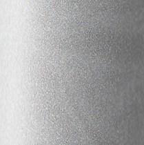 Luxaflex 50mm Metal Venetian Blind | 4075