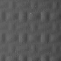 Luxaflex 50mm Metal Venetian Blind | 4132