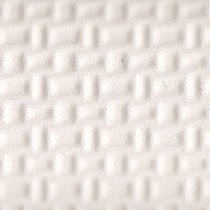 Luxaflex 50mm Metal Venetian Blind | 4134