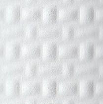 Luxaflex 50mm Metal Venetian Blind | 4135
