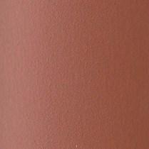 Luxaflex 25mm Metal Venetian Blind | 4145