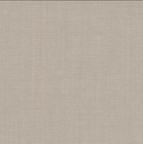 Genuine VELUX® Roller Blind (RFL)   4155 - Sand