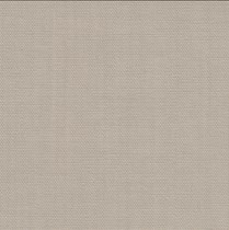 VELUX® Roller (RML) Electric Window Blind | 4155 - Sand