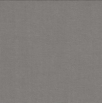 VELUX® Remote Solar (RSL) Roller Blind | 4161 - Grey