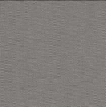 VELUX® Roller (RML) Electric Window Blind | 4161 - Grey
