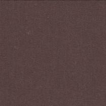 VELUX® Roller (RML) Electric Window Blind | 4162 - Dark brown