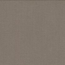 VELUX® Roller (RML) Electric Window Blind | 4163 - Warm grey