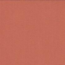 VELUX® Roller (RML) Electric Window Blind | 4164 - Orange