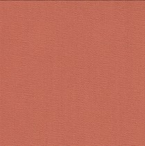 Velux Translucent Roller Blind (Standard Window) | 4164-Orange
