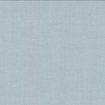Genuine VELUX® Roller Blind (RFL)   4166 - Light blue
