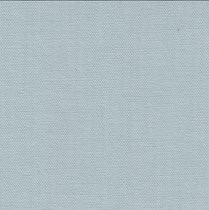 Velux Translucent Roller Blind (Standard Window) | 4166-Light Blue