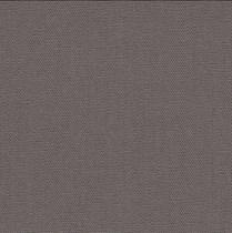 Genuine VELUX® Roller Blind (RFL)   4167 - Taupe