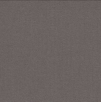 VELUX® Roller (RML) Electric Window Blind | 4167 - Taupe