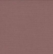 VELUX® Remote Solar (RSL) Roller Blind | 4168 - Soft rose