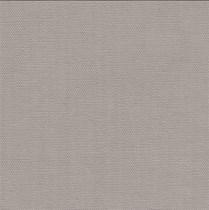 Genuine VELUX® Roller Blind (RFL)   4169 - Light Taupe