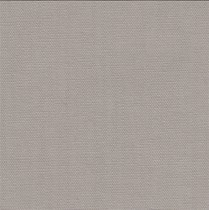 VELUX® Roller (RML) Electric Window Blind | 4169 - Light Taupe