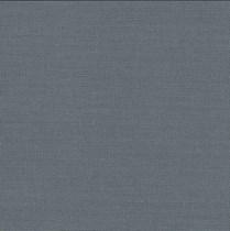 VELUX® Roller (RML) Electric Window Blind | 4170 - Dark Petrol
