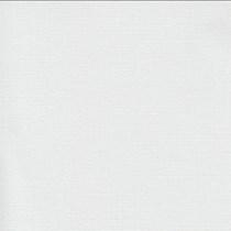 Axis90 Blackout Blind (DUA)   White 4208