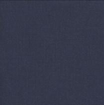 Axis90 Blackout Blind (DUA)   Dark Blue 4212