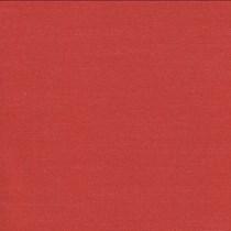 Rooflite Blackout Blind (DUA) | Red 4213