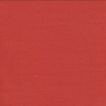 VALE for Skyview Blackout Blind (DUA)   Red 4213