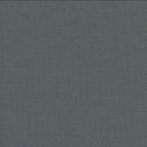 Rooflite Blackout Blind (DUA) | Grey 4217