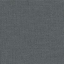 Dakstra Blackout Blind (DUA) | Grey 4217