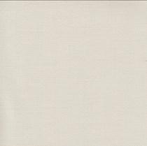Dakstra Blackout Blind (DUA) | Beige 4219