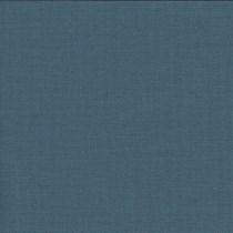 Rooflite Blackout Blind (DUA) | Petrol Blue 4232