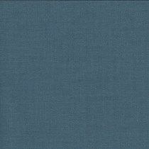 VALE for Jeld Wen Blackout Blind (DUA) | Petrol Blue 4232
