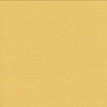 Dakstra Blackout Blind (DUA) | Yellow 4233