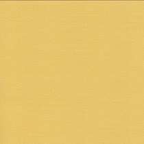 VALE for Skyview Blackout Blind (DUA)   Yellow 4233