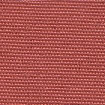 Luxaflex 20mm Translucent Plisse Blind | 4306 Essentials DustBlock