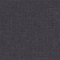 Dakea Roller Blind (RHA) | Dark Blue-4312