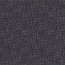 VALE for Skyview Roller Blind (RHA)   Dark Blue-4312