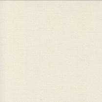 Dakstra Roller Blind (RHA) | Cream-4319